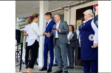 Активисты просят Беглова непродлевать контракт сглавой Василеостровского района