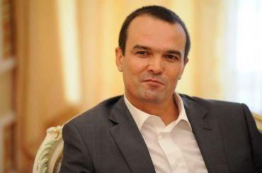 Главу Чувашии исключили из«Единой России»