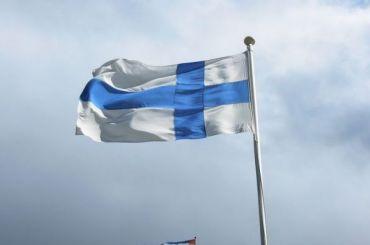Срок оформления визы вФинляндию сократился до9 дней