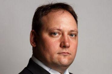 Неадекватный покупатель покусал вмагазине депутатаМО «Княжево»