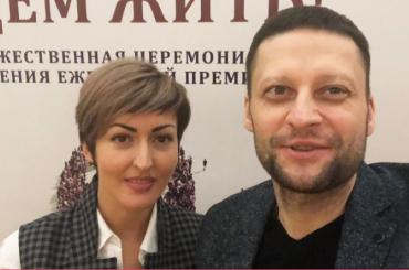 Жена неизлечимо больного онколога Павленко оставила обращение всоцсетях