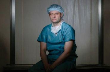 Один излучших хирургов-онкологов написал прощальное письмо