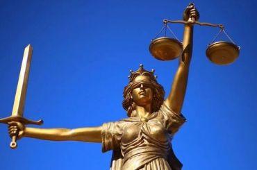 Анонимы вочередной раз «заминировали» суды впогоне забиткоином