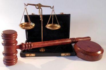 Петербурженка отсудила 500 тысяч рублей уМВД зазастреленного сына