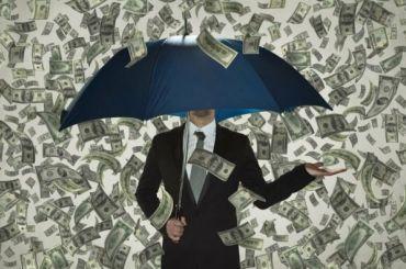 Житель Москвы выиграл влотерею 1 млрд рублей