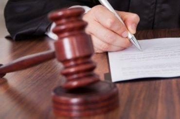 Суд зарегистрировал дело оДТП сдвумя погибшими наОбводном канале