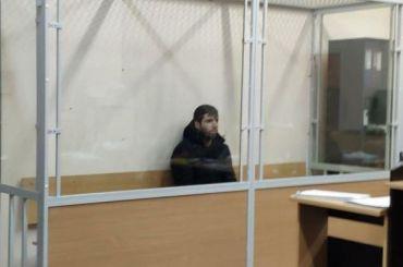 Бездомный «заминировал» Конституционный суд из-за депрессии после послания Путина