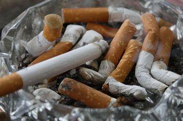 Курительные комнаты вернутся летом ваэропорт Пулково