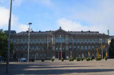 Билеты вмузеи Финляндии подорожали