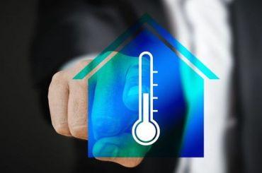 Синоптики предсказывают температурный рекорд вПетербурге