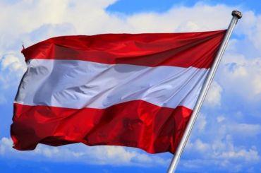 Австрия откроет генконсульство вПетербурге