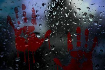ВПетербурге разыскивают каршеринговый автомобиль сокровавленным телом внутри