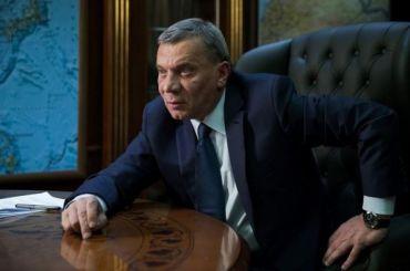 Обнаружено самое уязвимое место укосмической отрасли России