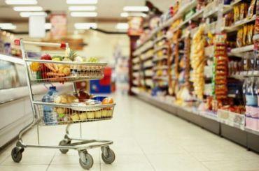 Хлеб иовощи могут подорожать из-за обеднения населения