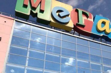 ДоТЦ «Мега Парнас» перестал ходить бесплатный автобус