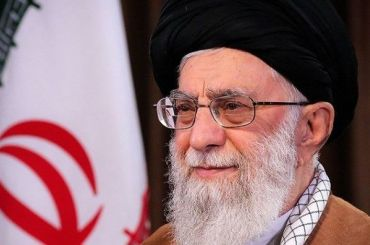 Иран обещает жестоко отомстить США заубийство генерала Сулеймани