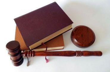 Биткоин раздора: вПетербурге вочередной раз заминировали суды