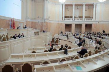 Профсоюзы Петербурга иЛенобласти потребовали извинений отединороссов