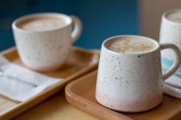 Посетителя кафе наДвинской избили чашкой