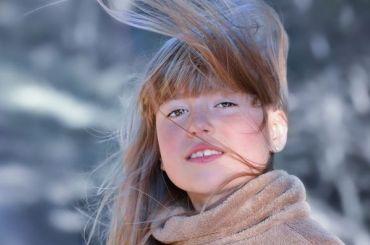 МЧС предупредило петербуржцев оштормовом ветре впонедельник