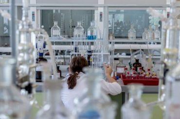 Китаянку сосвиным гриппом госпитализировали вПетербурге
