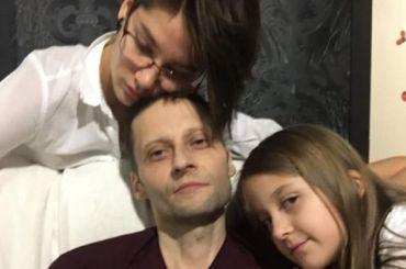 Прощание сАндреем Павленко пройдет вСпасо-Преображенском соборе