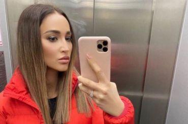 Бузова «побила» Хабиба вроссийском сегменте Instagram