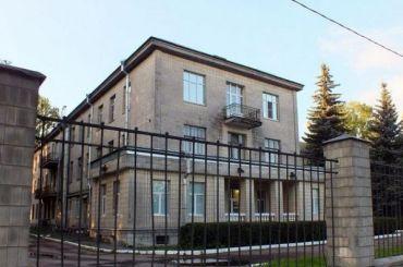 Петербурженка рассказала о«чернобыльском» состоянии онкоотделения больницы святителя Луки