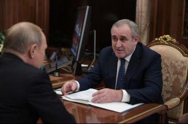 Единороссы проведут заседание фракции покандидатуре Мишустина 16января