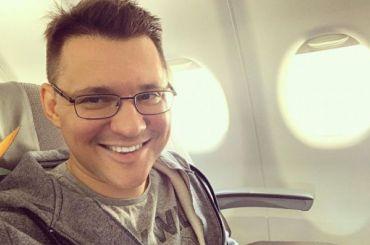 СМИ: певца Алексея Кабанова госпитализировали вМоскве