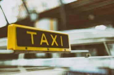 Сердце таксиста невыдержало выходки пассажиров