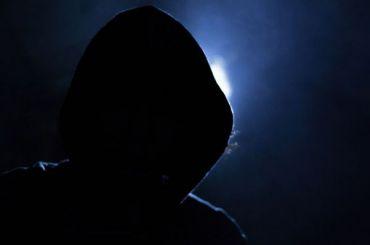 Появились подробности нападения набанк вПриморском районе