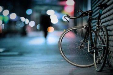 Угнавшего 11 велосипедов врайоне Купчино мужчину будут судить