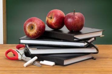 Российские школьники смогут получать зачеты ваттестате