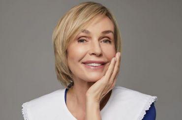 Пропавшая вМексике актриса Андрейченко нашлась
