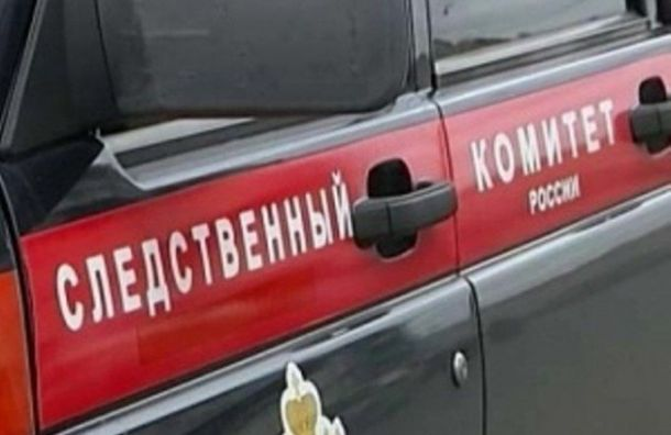 После смертельного ДТП под Псковом возбудили уголовное дело