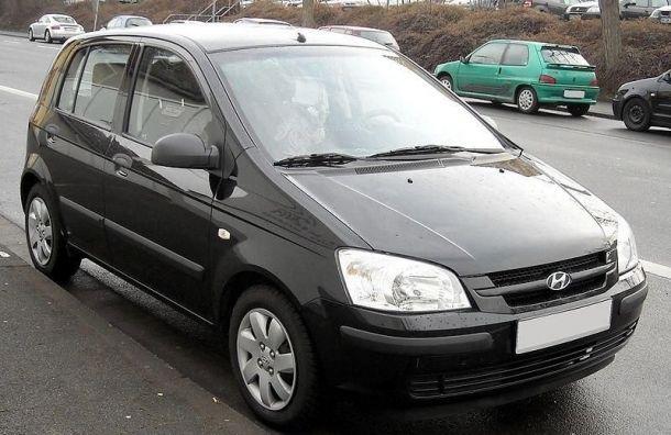 Какой автомобиль купить впределах 200 тысяч рублей