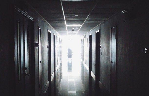 Сбежавшую изБоткинской больницы пациентку намерены вернуть обратно