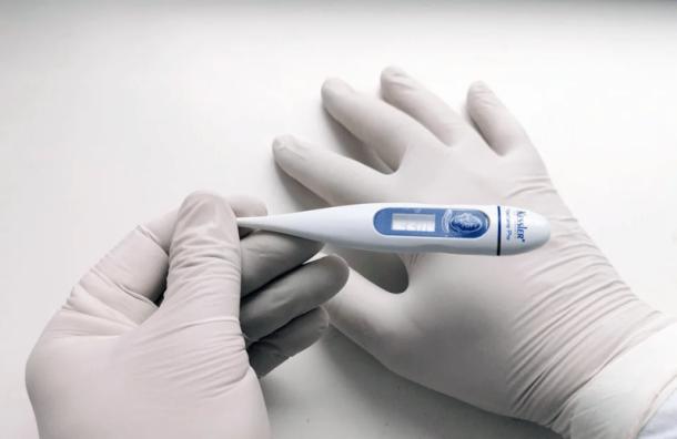 Власти КНР пообещали тысячу юаней прошедшим тест накоронавирус