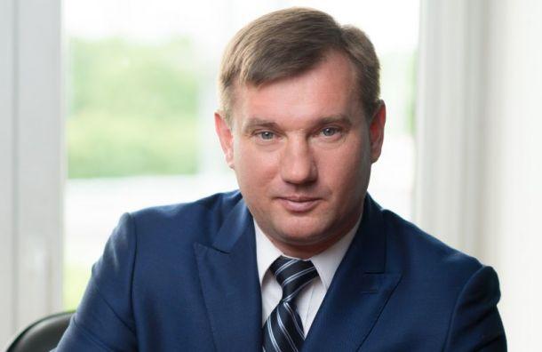 Руководителей детсадов обязали прийти наотчет главы Невского района