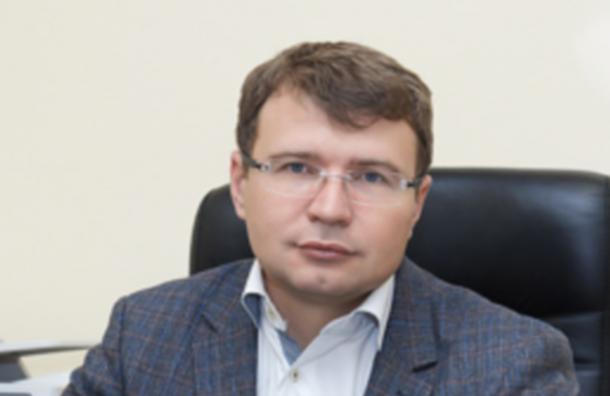 Главой КРТИ назначен Андрей Левакин