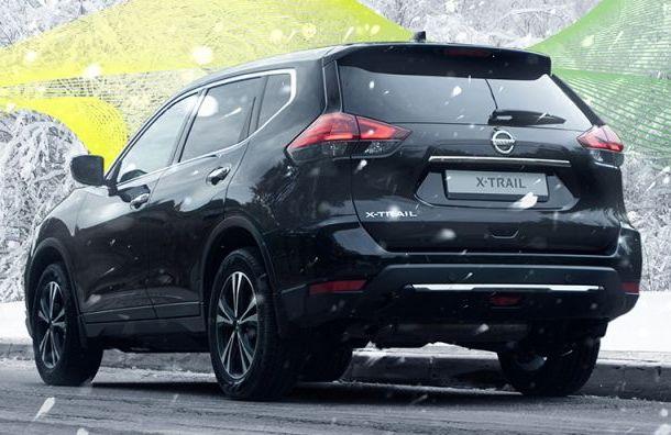 Nissan может приостановить выпуск машин вПетербурге