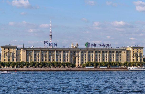Квартиру Федора Абрамова вцентре Петербурга продают за25 млн рублей