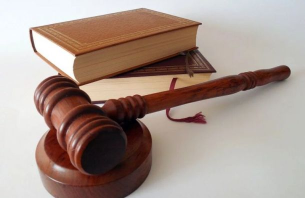 Беглянка изБоткина подала апелляцию напринудительную госпитализацию