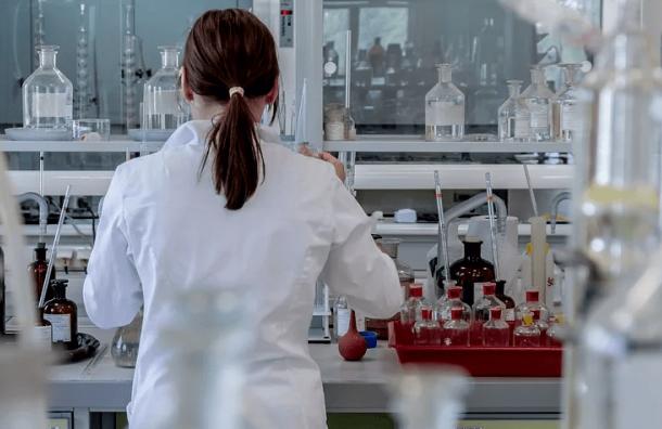 Ученые начали тестировать намышах новую вакцину против коронавируса