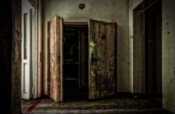 «Зашла через главный вход»: стриптизерша рассказала овыступлении вморге