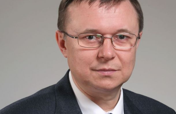 Расплата занелегальное казино: Калядина выгоняют из«Единой России»