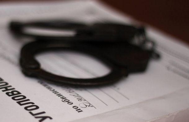 После гибели подростка нафизкультуре вВолхове возбудили уголовное дело