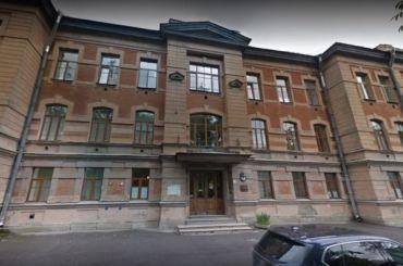 Правительство выделило 2,6 млрд рублей нареновацию Института мозга