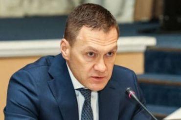 Путин присвоил Плугину звание генерал-лейтенанта